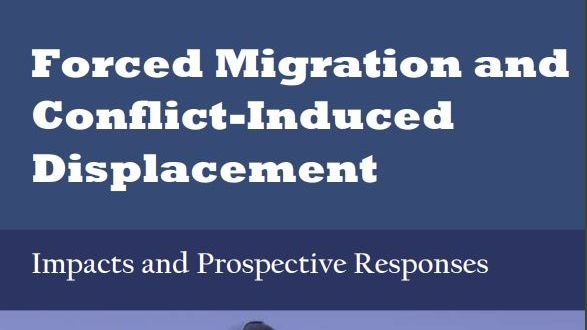 Hanns Seidel Foundation (HSF) Pakistan and the Center for International Peace and Stability (CIPS) at the University of Sciences and Technology (NUST) organized an academic conference in December 2019 on the topic of 'Forced Migration and Conflict-Induced Displacement'.
