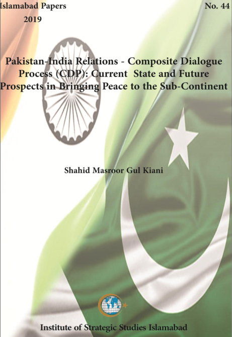 IP_Shahid_Masroor_Gul_Kiani_no_44_2019.pdf