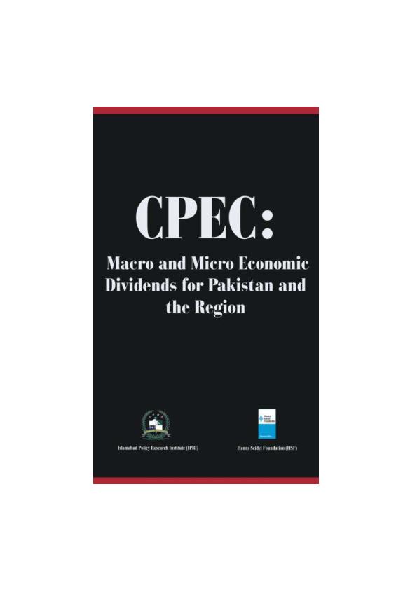 5._CPEC_Macro_&Micro_Economic_Dividends_for_Pakistan_&_the_Region.pdf