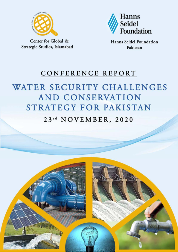 Conference-Report-Water-Security-Challenges-and-Conservation-Strategy-for-Pakistan-compressed_neu.pdf